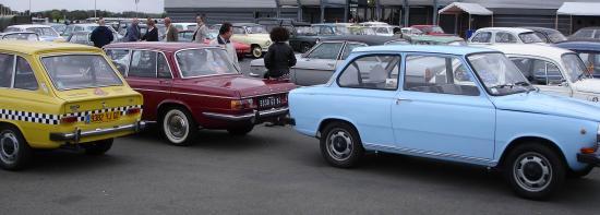 automedon 2009