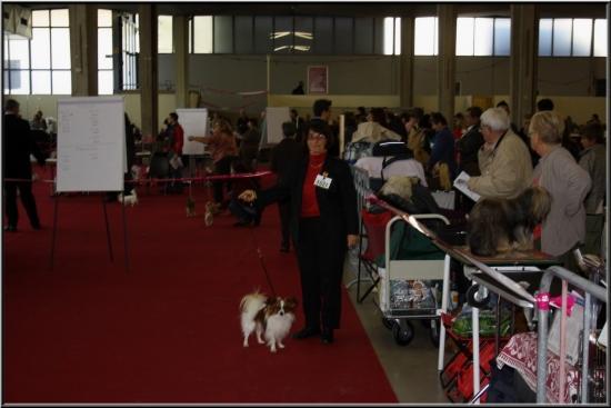 expo Lausanne 2009
