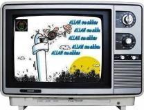 Television-algerienne.jpg