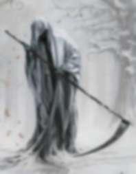 Le Puits Et Le Pendule Edgar Allan Poe Livre Audio Gratuit A Telecharger