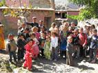 Les enfants d'Ait Souka