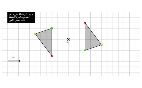 http://www.mongeogebra.com/ggb8/centredesymetrie1.html