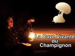 Cave Saint Maur