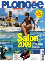 Plongée Magazine n°16