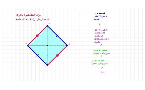 http://www.mongeogebra.com/ggb8/quadrilateres1.html