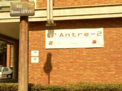 L'Antre-2