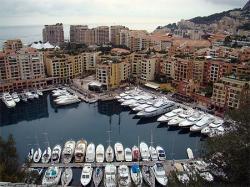Les ports - Port de la darse villefranche sur mer ...