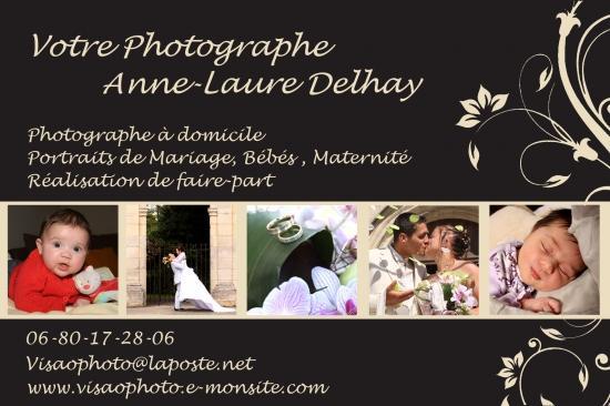 Photographe Professionnel Bas Dans Le Nord De La Haute Marne Saint Dizier Je Vous Propose Mon Savoir Faire Pour Votre Mariage Ou Vos Portraits
