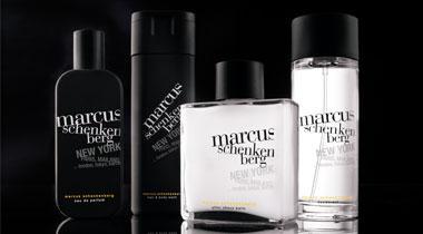 Homme Lr Homme Parfums Les Lr Lr Les Les Parfums Les Homme Parfums YW2EDH9I
