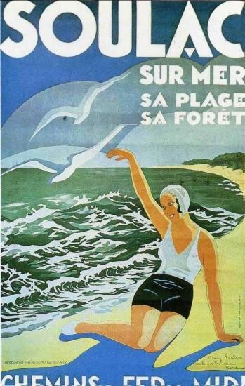 Affiche Soulac_3