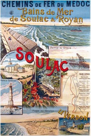 Affiche Soulac_1