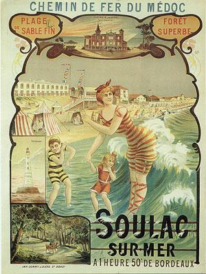 Affiche Soulac_2