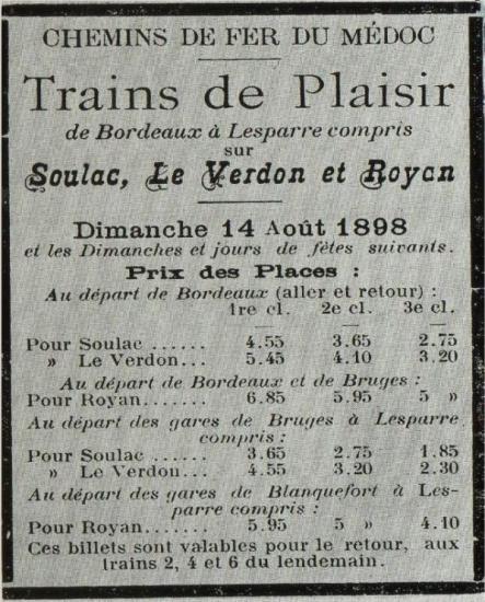 Ligne de train Bordeaux/Le Verdon BLV-n0-doc__3