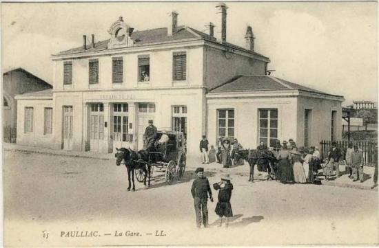 Ligne de train Bordeaux/Le Verdon BLV-n12-Pauillac_3