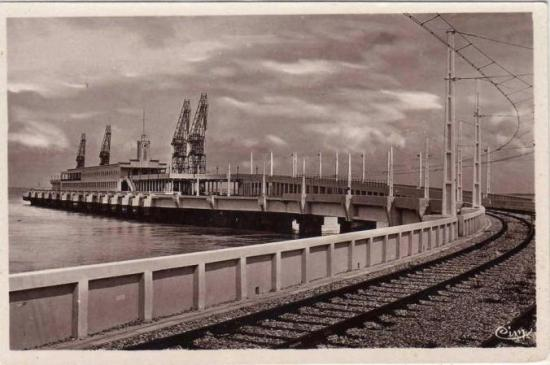 Ligne de train Bordeaux/Le Verdon BLV-n25-Le-mole-descale-transatlantique_1