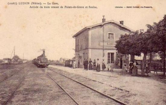 Ligne de train Bordeaux/Le Verdon BLV-n5-Ludon-Medoc_1