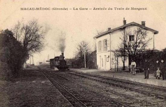 Ligne de train Bordeaux/Le Verdon BLV-n6-Macau-Medoc_1
