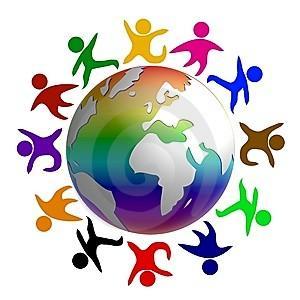 Méditation Mondiale pour la Paix dans LEVEE DU VOILE paix-autour-du-monde
