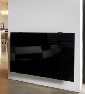 mediateur national energie comparateur de prix. Black Bedroom Furniture Sets. Home Design Ideas