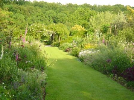 L 39 ancien jardin for Jardin a visiter