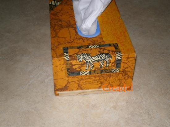 Peinture sur bois for Peinture sur bois brut