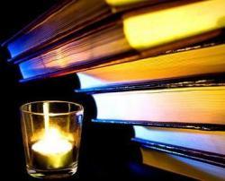 Lumière sur la littérature