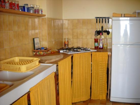 gallery of cuisine tout pour la cuisine aubiere with tout pour la cuisine aubiere. Black Bedroom Furniture Sets. Home Design Ideas