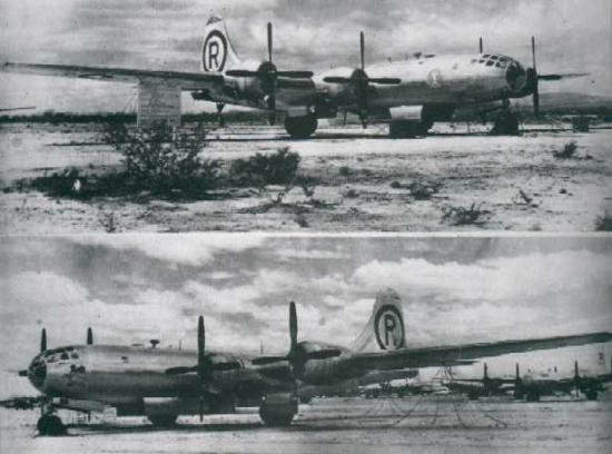enola gay bocks car essay But once upon a time, you flew a plane called the enola gay over the city of hiroshima, in japan, on a sunday morning - august 6 1945 - and a bomb fell it was the atomic bomb, the first ever it .