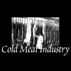 Cold Meat Industry