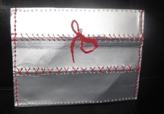pochette-enveloppe