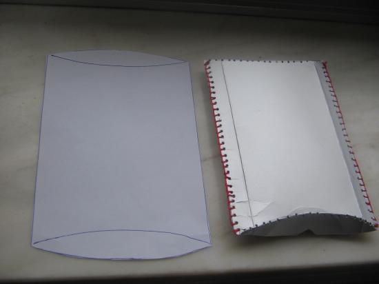pochette-emballage