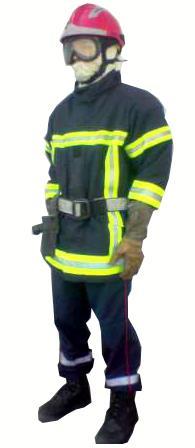 FDF 1 Tenue-feu-de-foret