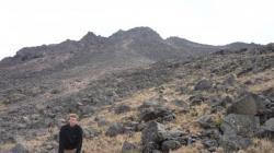 Toluca - Mi despues de la subida del Nevado