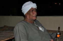 Rifaï Abdel Rassoul - 2009