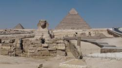 Le Sphinx - 2009