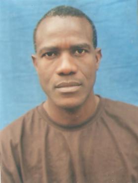 Pst Bansié Kakoué