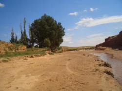 Oued sid el hadj Benameur