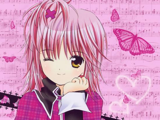 ♥ shugo chara ♥ Minitokyo_Shugo_Chara_Wallpapers_378249.jpg