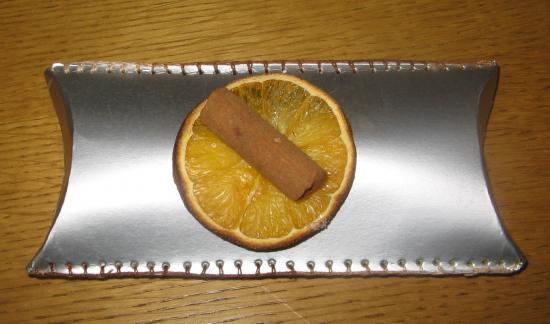 tp-orange-cannelle