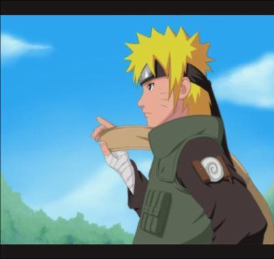 Naruto akkipuden - Dessin de naruto akkipuden ...