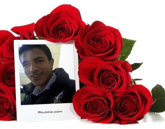younes rajawi