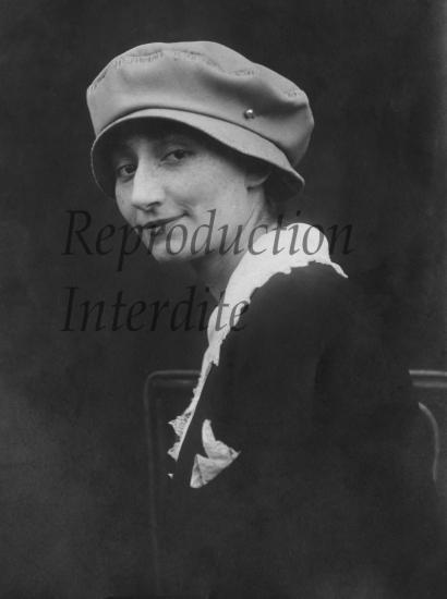 Eliane Bonabel, Louis-Ferdinand Céline, Lucette Almansor