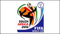 indicatif_mondial2010
