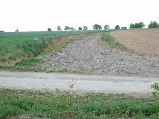 voie Saint-Gonlay