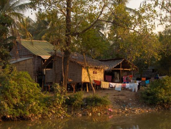 CAMBODGE Siem Reap @hellomisterd.com