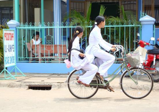 VIETNAM Phu Quoc @hellomisterd.com