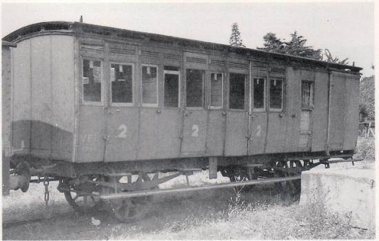 BDf-1