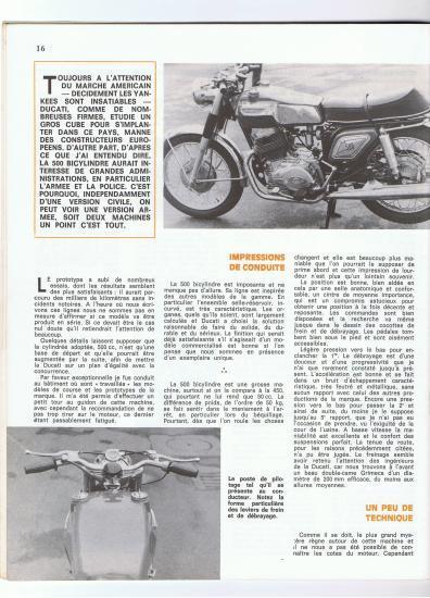 article MR4