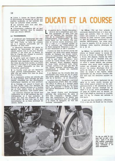 article MR2