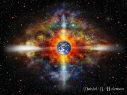 DanielBHoleman-Space21